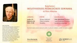 Intuityviosios_pedagogikos_seminaras_2017