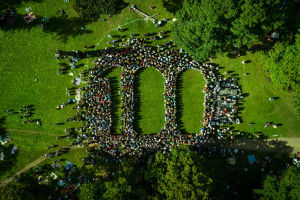 Valdorfui 100