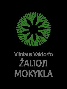 ZM-logo-1-768x1024